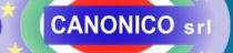 Canonico s.r.l.